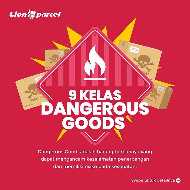 lion parcel batam
