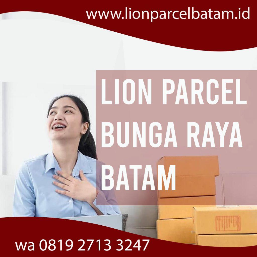 lion parcel batam bunga raya botania batam center cikitsu
